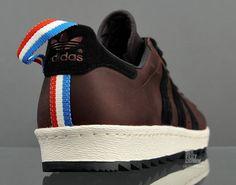 adidas Originals Superstar 80s – Ripple