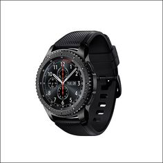 #SamsungGearS3 Frontier - Explore the best #ValentinesDay #giftideas from the list and buy the best Valentine's Day #gifts for him and her.
