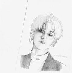 Find images and videos about kpop, exo and text on We Heart It - the app to get lost in what you love. Baekhyun Fanart, Kpop Fanart, Tie Dying Techniques, Exo Fan Art, Kpop Drawings, Art Drawings, Cute Chibi, Hapkido, Disney Fan Art