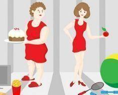 L'ultima dieta del Dott. Calabrese: bastano 4 settimane per il miracolo - Idee Geniali