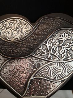Made at The Pewter Room www.thepewterroom.co.za