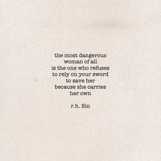 tumblr quotes women