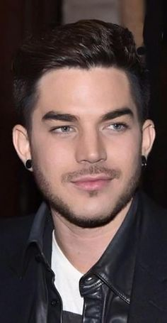 "I saw a video of him maybe in 2010 and thought ""He's so beautiful, and can sing"" but never got into his music. Now in 2015 just found it again in youtube, and I cannot stop listening to him, and enjoying all the Lambert's talent and beauty."