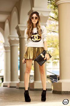 http://fashioncoolture.com.br/2013/08/19/look-du-jour-fashion-is-funny/