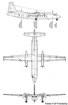 701 best airplane schematics, technicalities \u0026 dimensionals images Vulcan Airplane Schematics scale drawings, blue prints, cutaway, spacecraft, caricatures, airplane, aircraft, strength, plane