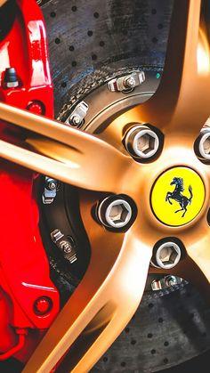 Ferrari Portofino – The Next Beautiful Sports Car ~ Autonexa Ferrari Laferrari, Ferrari Car, Ferrari Logo, New Sports Cars, Sport Cars, Porsche, Ferrari California T, Car Backgrounds, Mercedes Sls