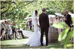 Beautiful outdoor under our pecan nut tees Wedding Set Up, Cape Town, Pecan, Country, Tees, Photography, Outdoor, Weddings, Beautiful