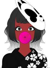 gacha life depressed name boydpatricia Anime Group, Depressed, Life, Art, Art Background, Kunst, Performing Arts