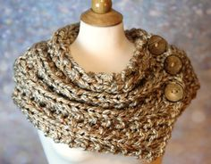 SAME DAY SHIPPING 40% off Hand Knit Original by KnitPlayLove