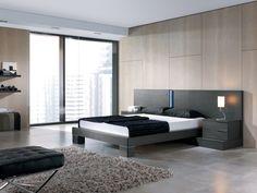 Resultados de la Búsqueda de imágenes de Google de http://www.arqhys.com/wp-content/fotos/2011/08/Fotos-de-decoracion-de-dormitorios-matrimoniales.jpg