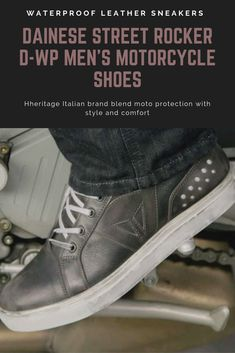 low priced d6018 96e99 Made from soft, full-grain cowhide each shoe receives a special  hand-finished