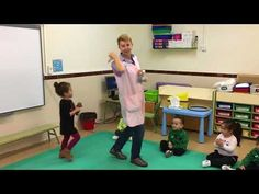CUANTIFICADORES: MÁS QUE YO-MENOS QUE YO - YouTube Math For Kids, Gymboree, Montessori, Homeschool, Youtube, Toddlers, Teaching, 3 Year Olds, To Tell