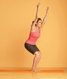 5 Yoga Poses That Will Slim You Down  http://www.prevention.com/fitness/top-yoga-poses-weight-loss?cid=OB-_-PVN-_-AF
