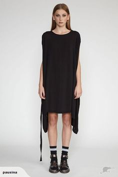 ZAMBESI SQUARE DANCE DRESS IN RAYON - BNWT   Trade Me Square Dance, Frocks, Normcore, How To Wear, Stuff To Buy, Shopping, Collection, Black, Dresses