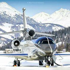 Dasault Falcon 7X Jets Privés De Luxe, Luxury Jets, Luxury Private Jets, Luxury Rv, Private Plane, Luxury Life, Blue Angels, Dassault Falcon 7x, Jet Privé