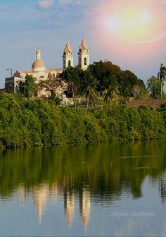 Matanzas Cuba La Colonial 1861