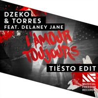 Tiesto Beautiful Love it Dzeko & Torres feat. Delaney Jane - L'Amour Toujours (Tiësto Edit) [Available September by Musical Freedom Recs on SoundCloud Trance Music, Dj Music, Music Love, Music Albums, Radios, Like This Song, Pioneer Dj, Electronic Music, Edm