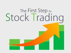 Is there any beginner guide for Indian stock market -www.sharemarketsh - Stock Market For Beginners Learning - Ideas of Stock Market For Beginners Learning - Is there any beginner guide for Indian stock market www. Implied Volatility, Mastery Learning, Stock Market For Beginners, Bottom Fishing, Intraday Trading, Stock Options, Stock Charts, Marketing Professional, Trading Strategies