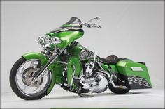 lubbock custom motorcycles.