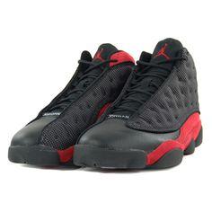 Citysole, The Legit Sneaker Spot - Since 2001 - Brand Jordan , Nike,... ($300) ❤ liked on Polyvore