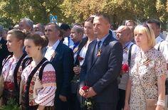 Birta de la județ și Vodă de la Proiecte au vizitat Soroca la invitația lui Mîțu…