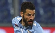 Antonio_Candreva