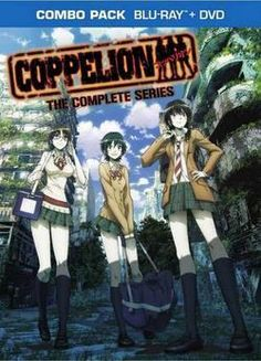 Coppelion VOSTFR BLURAY Animes-Mangas-DDL    https://animes-mangas-ddl.net/coppelion-vostfr-bluray/