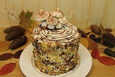 "Сметанный торт ""Трухлявый пень""https://www.youtube.com/watch?v=fuiLKU_Aj5I"
