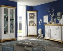 Dulapuri/Rafturi | Mobila noua import Germania Germania, Entryway, Furniture, Home Decor, Display Case, Entrance, Door Entry, Home Furnishings, Interior Design