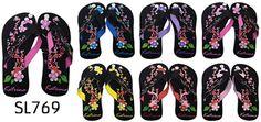 Wholesale Flip Flops   Women's Flip-Flops