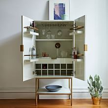 Dining Room Buffets & Cabinets | west elm