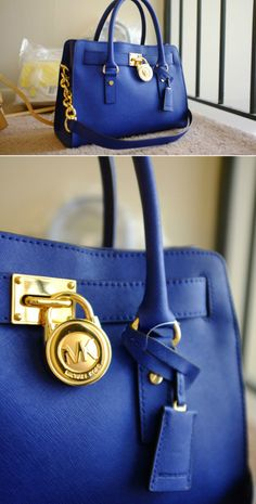 I love Michael Kors he s one of my favorite designers lt 3 Mk Bags, Price 8f53d74f1a