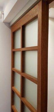 usi culisante Meranti (6) Wooden Sliding Doors, Dinning, Decor, Furniture, Frame, Wooden, Shelves, Doors, Home Decor