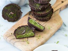Chocolate-Matcha-Butter-Cups-2