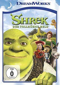 Shrek - Der tollkühne Held DreamWorks http://www.amazon.de/dp/B000FO43GI/ref=cm_sw_r_pi_dp_B4..wb189FG6S