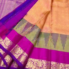 #Traditional #kanjivarams,from #Thirukumaransilks,can shop with us at +919842322992/whatsapp or at thirukumaransilk@gmail.com