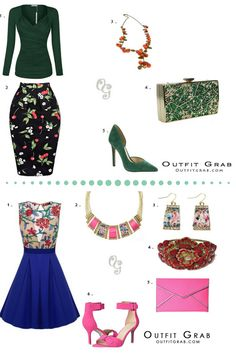 Date Outfit + Party Outfit + Dress to Impress + Dressy Outfit. Outfit Ideas and Style Inspirations are my fashion-passion. You also have the option to wear the outfits we post! Hooray!