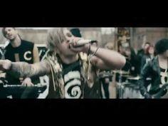 Eskimo Callboy – Best Day (feat. Sido) - YouTube