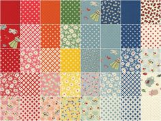 Today's Quilter Daily Deal — Missouri Star Quilt Co. | Quilt ... : missouri quilt company daily deals - Adamdwight.com