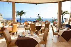 *Everything set for your arrival in Kaia Restaurant at Gloria Palace Royal *Todo listo para recibirte en el restaurante Kaia en Gloria Palace Royal Puerto Rico Gran Canaria, Going On Holiday, Holiday Ideas, Restaurant Offers, Refreshing Cocktails, Hotel Spa, Ground Floor, Night Life, Trip Advisor