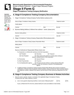 Pre Employment Drug Testing Companies Inquire before your hire