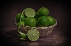 fotos-de-frutas-limones-lemons
