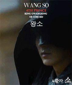 scarlet-heart-ryeo wang so Lee Jun Ki, Lee Joongi, Lee Min Ho, Moon Lovers Cast, Iu Moon Lovers, Lee Joon Gi Wallpaper, Scarlet Heart Ryeo Wallpaper, Hong Jong Hyun, Wang So