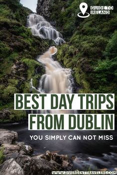 10 Best Day Trips from Dublin Worth Taking The best day trips from Ireland that you simply can not miss! Below are just a few epic day trips we hilight in our best day trips from Dublin – Belfast and Titanic Experience, Giant's Causeway Bangor Northern Ireland, Dublin Ireland, Cork Ireland, England Ireland, Europe Travel Tips, Asia Travel, Travel Destinations, Travel Guides, Ireland Vacation