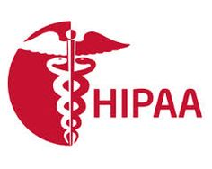 Does Carrierzone Offer Hipaa Compliant Email  Blog