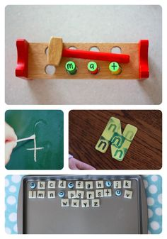 Alphabet-Activities-for-Toddlers-Preschoolers-5.jpg (700×1000)