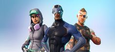 I've been playing plenty of #Fortnite Battle Royale on my Nintendo Switch, check out my review and see if it matches up to console and PC