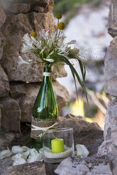 Weddings Decoration  Weddings Flowers  Weddings Idea Weddings suggestions Luxury Wedding in Italy #destination #wedding #weddingsdecoration #pinterest #luxury