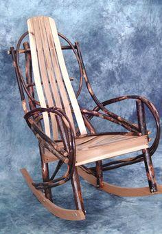 ... Furniture on Pinterest  Mission Furniture, Shaker Furniture and