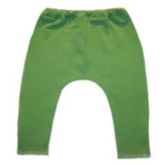 6a4010144 16 Best Baby Girl Solid Color Leggings images | Baby girl leggings ...